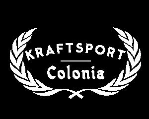 Kraftsport Colonia
