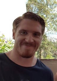Tim Konertz